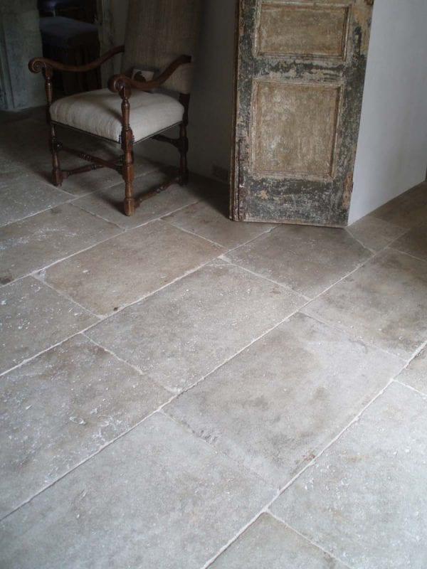 dalle vieille pierre montpellier