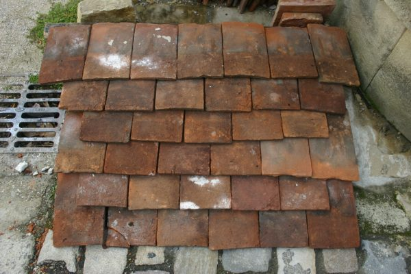 tuiles-plates-anciennes-1